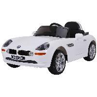 2018 New Licensed BMW Z8 Children Toys Car/Ride on Car (ST-G1288)