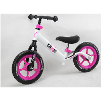 Wholesale Cheap Price 12 Inch Aluminum 3 Years Old No Pedal Kid Balance Bike (SF-A1209)