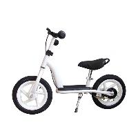 China Manufacture Custom High Quality Children Bicycle Toy Balance Baby Bike (SF-S1257-B1)