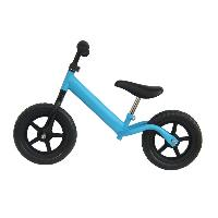 China Factory Direct Sell Mini Balance Bike for 3 to 6 Years Baby Kids Walking Bike Baby Balance Car (SF-S1209)