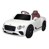 2020 New Licensed Bentley Continental Supersports GT Electric Kids Ride on Car (ST-M8008)