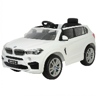 Hot Selling Licensed 12V BMW X5M Ride on Car Electric Car Toy for Kids (ST-Q6661)