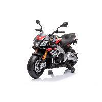 Licensed APRILIA 12v Baby Motorcycles for Children Kids Bike Electric Motorcycle Kids Motorcycles for Sale (ST-HA010)