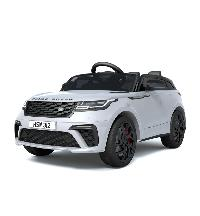 New Arrival Licensed Range Rover VELAR Cheap Wholesale Price 2.4G RC Ride on Car (ST-Y2088)