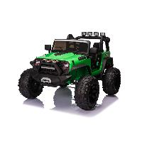 New Ride on Toys Windshield Light Remote Control Powerfull Four Wheels Kids Electric Car Jeep (ST-JC555)