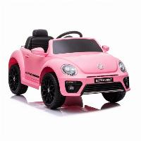 Newest Licensed Volkswagen Beetle Dune Cheap Wholesale Kids Ride on Toy Car (ST-YS503)