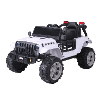 New Kid Battery Vehicles 12v electric ride on car kids jeep cars toys (ST-YS605)